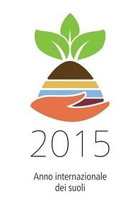 Anno internazionale dei suoli
